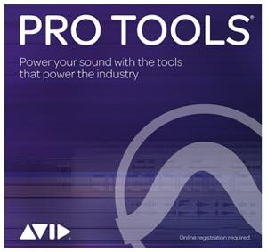 Pro Tools / Avid Technology