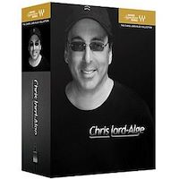 Waves Chris Lord-Alge Signature Series
