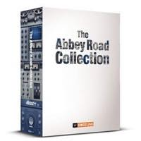 Abbey Road Collection / Waves