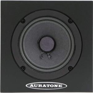 Auratone / 5C Super Sound Cube