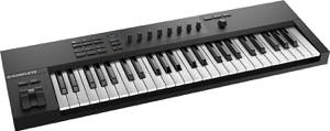 Native Instruments / Komplete Kontrol A49