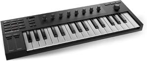 Native Instruments / Komplete Kontrol M32